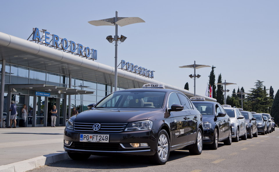 Gallery   Podgorica Airport Transfer, Podgorica Airport Taxi